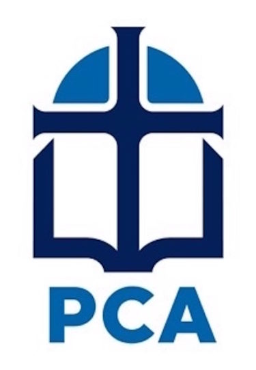 PCA logo.jpeg
