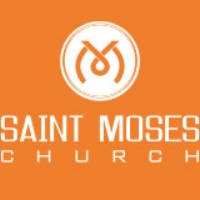 St Moses Church