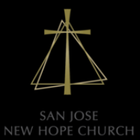 San Jose New Hope CRC
