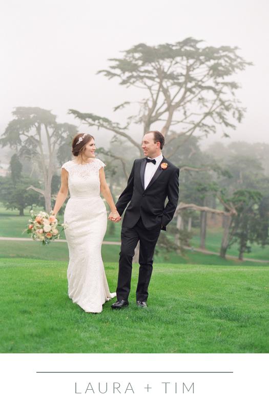 janae_featured_wedding_LAURA_TIM.jpg