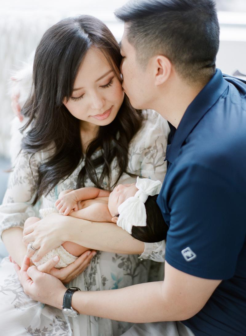 janaeshields.com | Janae Shields Photography | San Francisco Photographer | Wedding Photography in the Bay Area of Northern California | Newborn Photo Shoots _ (13).jpg
