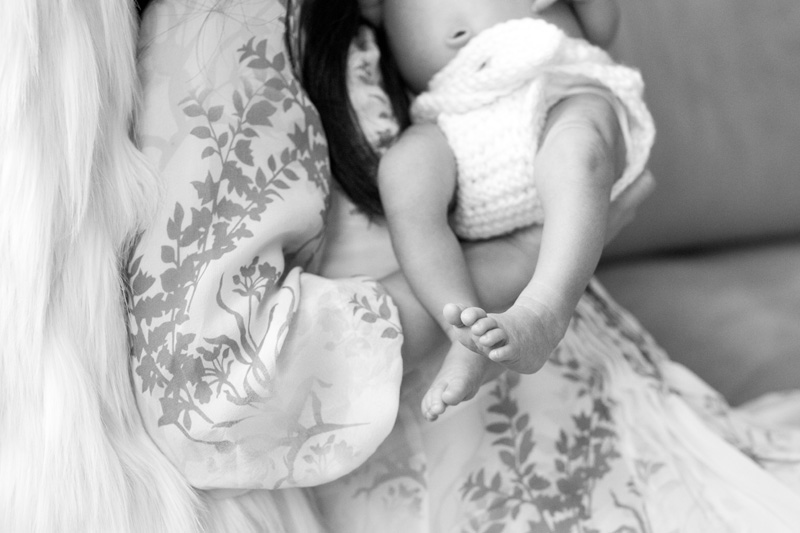 janaeshields.com | Janae Shields Photography | San Francisco Photographer | Wedding Photography in the Bay Area of Northern California | Newborn Photo Shoots _ (17).jpg