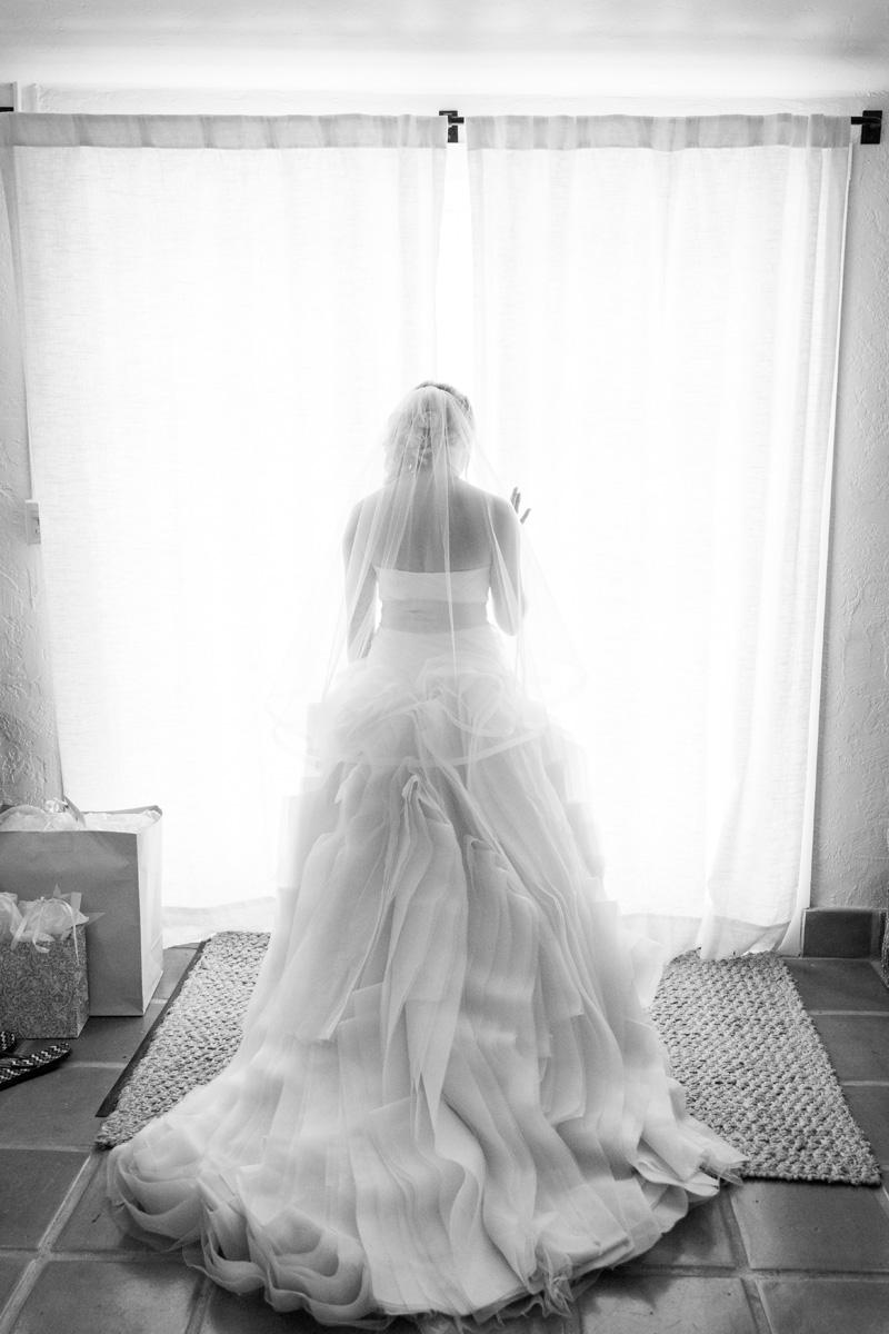 janaeshields.com | Janae Shields Photography | San Francisco Photographer | Wedding Photography in the Bay Area of Northern California | B.R. Cohn Winery Events _ (1).jpg