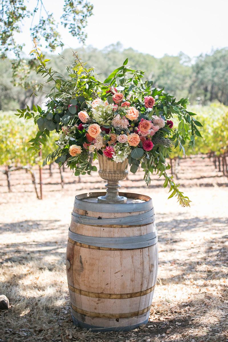janaeshields.com | Janae Shields Photography | San Francisco Photographer | Wedding Photography in the Bay Area of Northern California | B.R. Cohn Winery Events _ (23).jpg