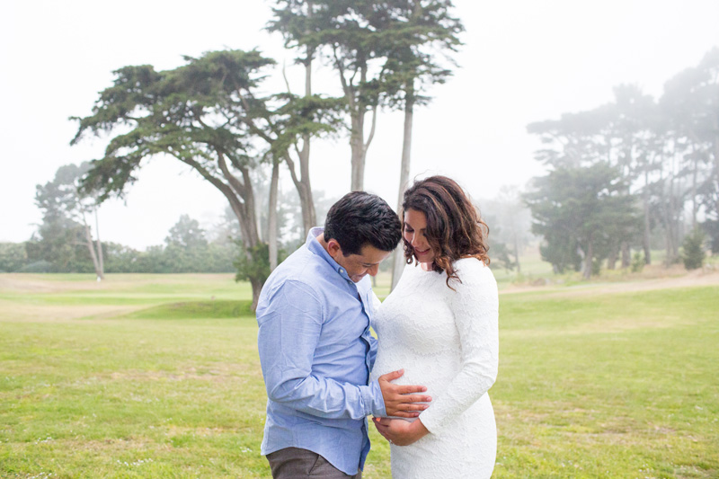 janaeshields.com | Janae Shields Photography | San Francisco Photographer | Maternity Photography in the Bay Area of Northern California  _ (11).jpg