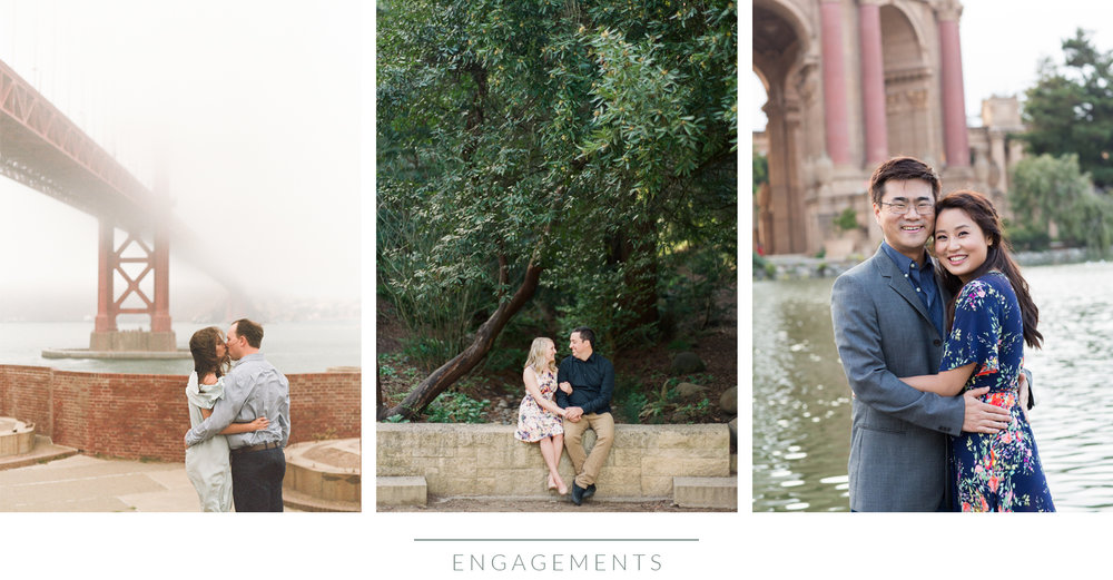 janae_featured_galleries_ENGAGEMENTS.jpg
