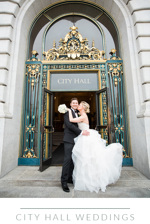 janae_cityhall_featured_wedding.jpg