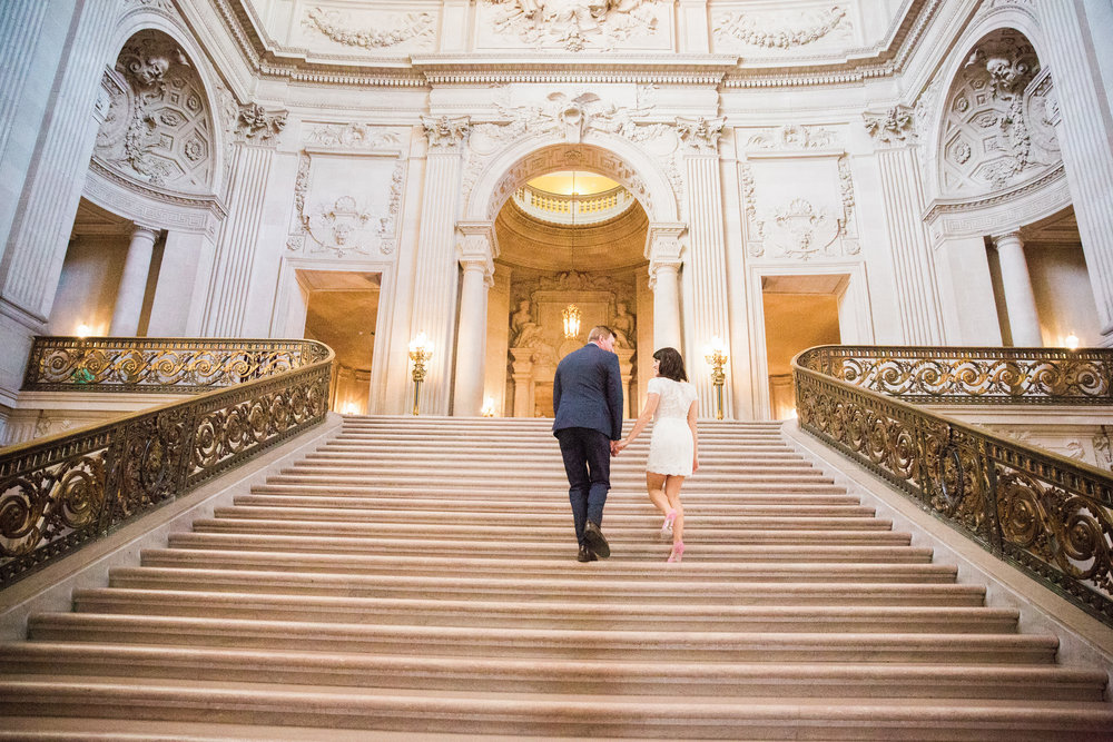 023_janaeshieldsphotography_sanfrancisco_cityhall_weddings.jpg