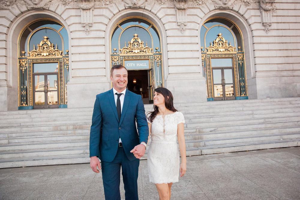 027_janaeshieldsphotography_sanfrancisco_cityhall_weddings.jpg