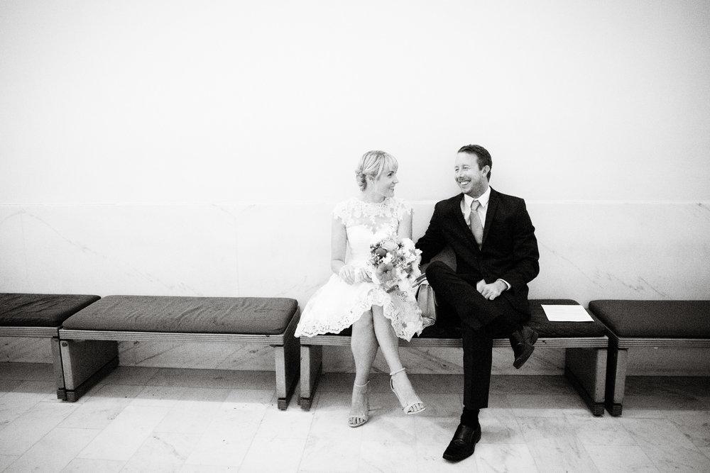 031_janaeshieldsphotography_sanfrancisco_cityhall_weddings.jpg