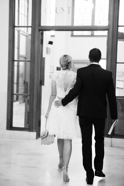 032_janaeshieldsphotography_sanfrancisco_cityhall_weddings.jpg