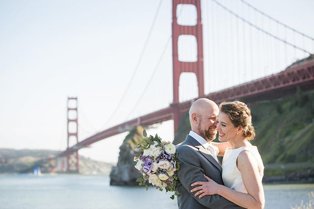 The most amazing day with the most amazing couple  @cavallopoint @2the9sevents @hunt_littlefield @quissy @denonanddoyle