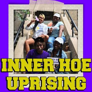 IHU - Four black girls from NYC on sex, love and dating.