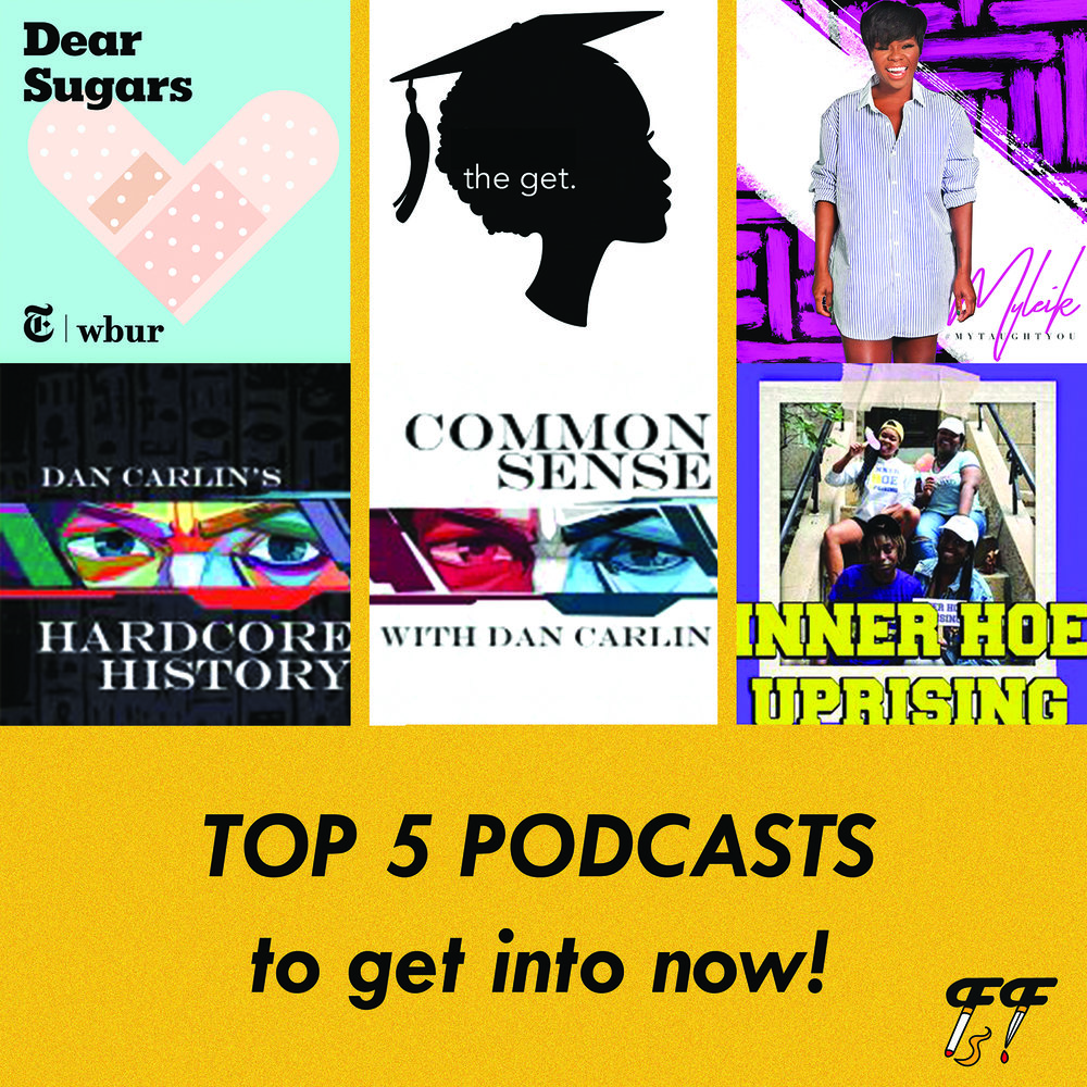 Top5Podcasts(sm).jpg