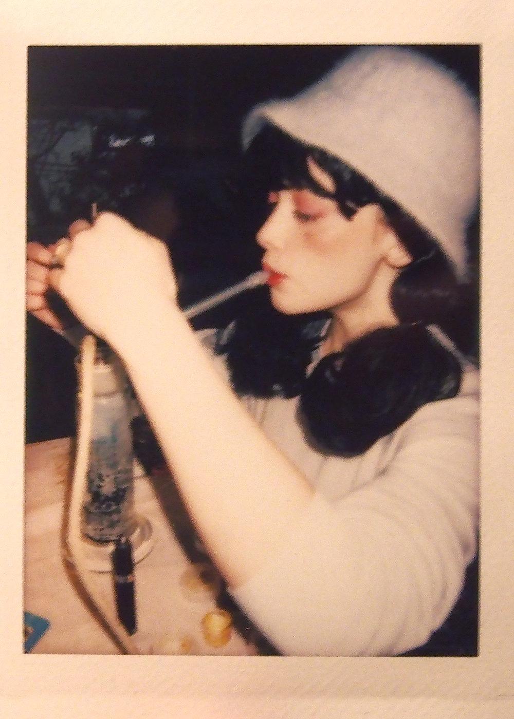 Suzy-17.jpg