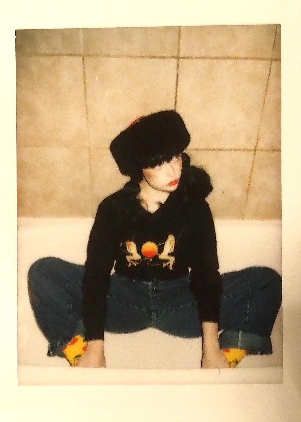 Suzy-21.jpg