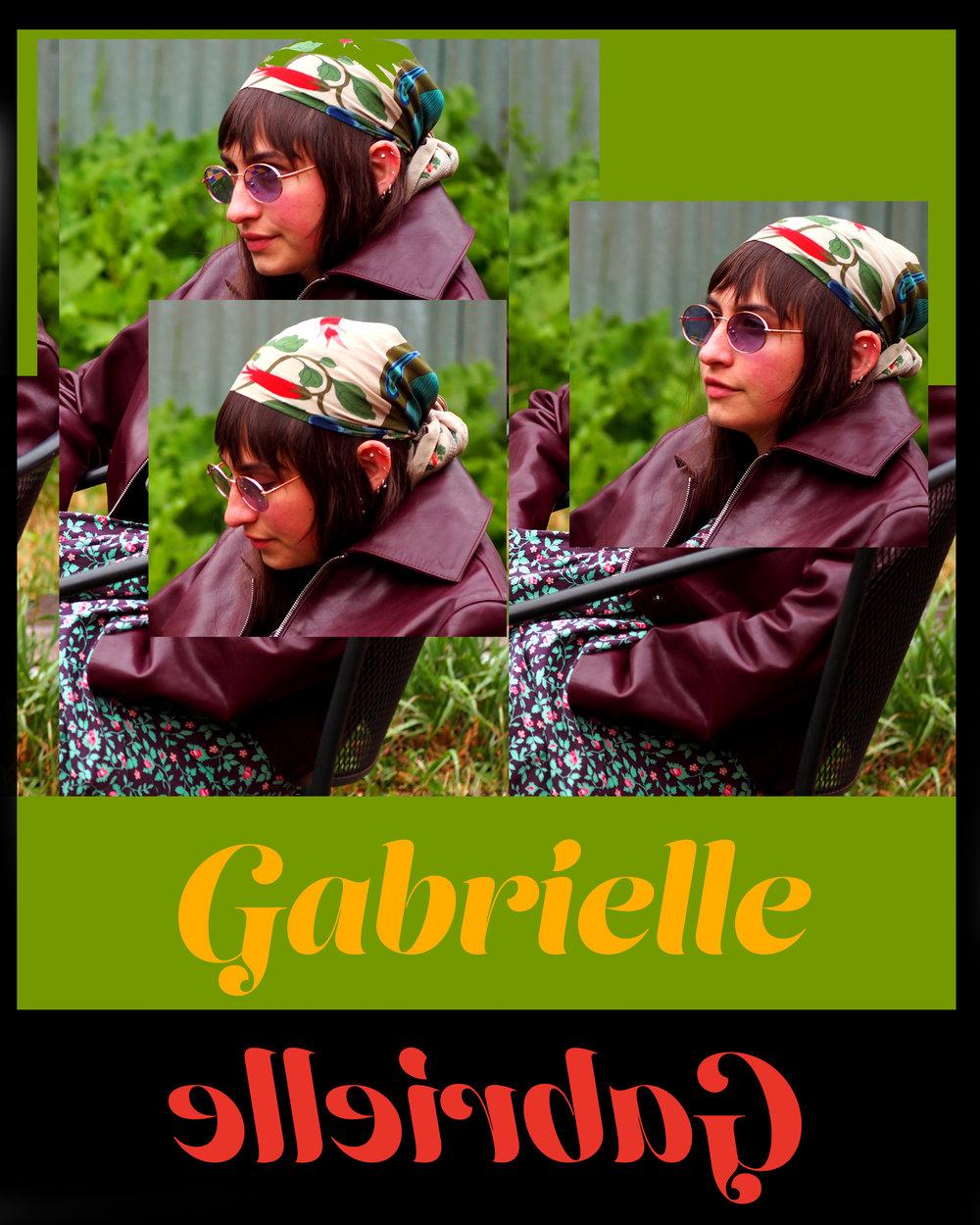 Gabrielle_Montage2.jpg