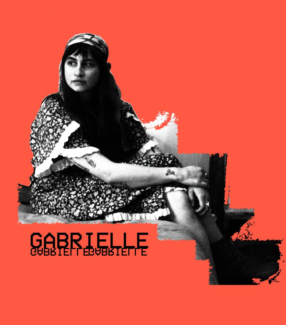 GabrielleMontage-12.png