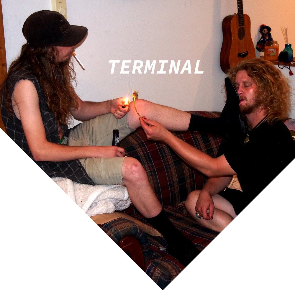 Terminal-17.jpg