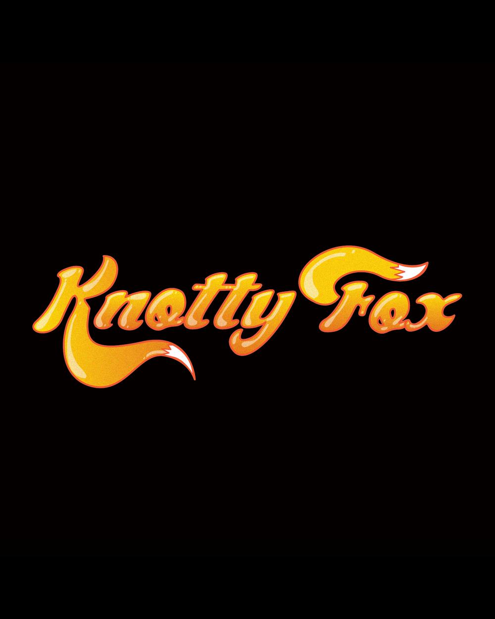 KnottyFox-2.png