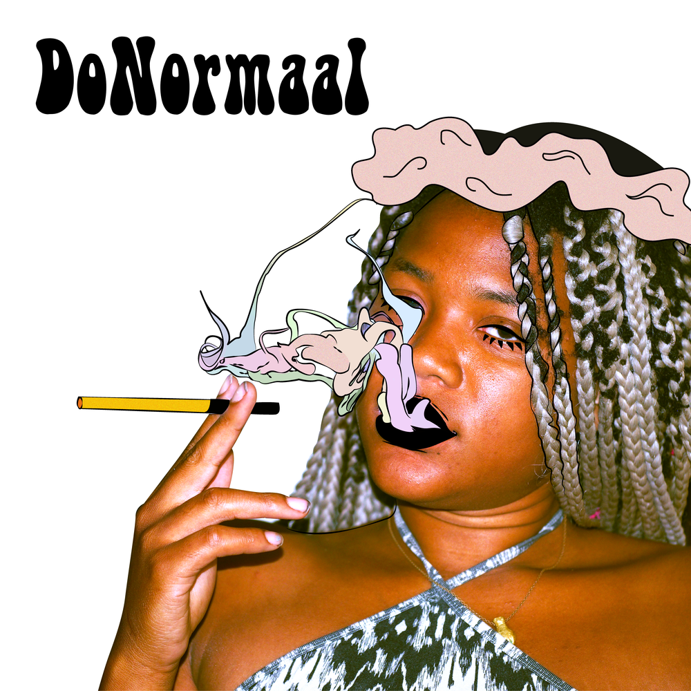 DoNormaal-crown-2.png