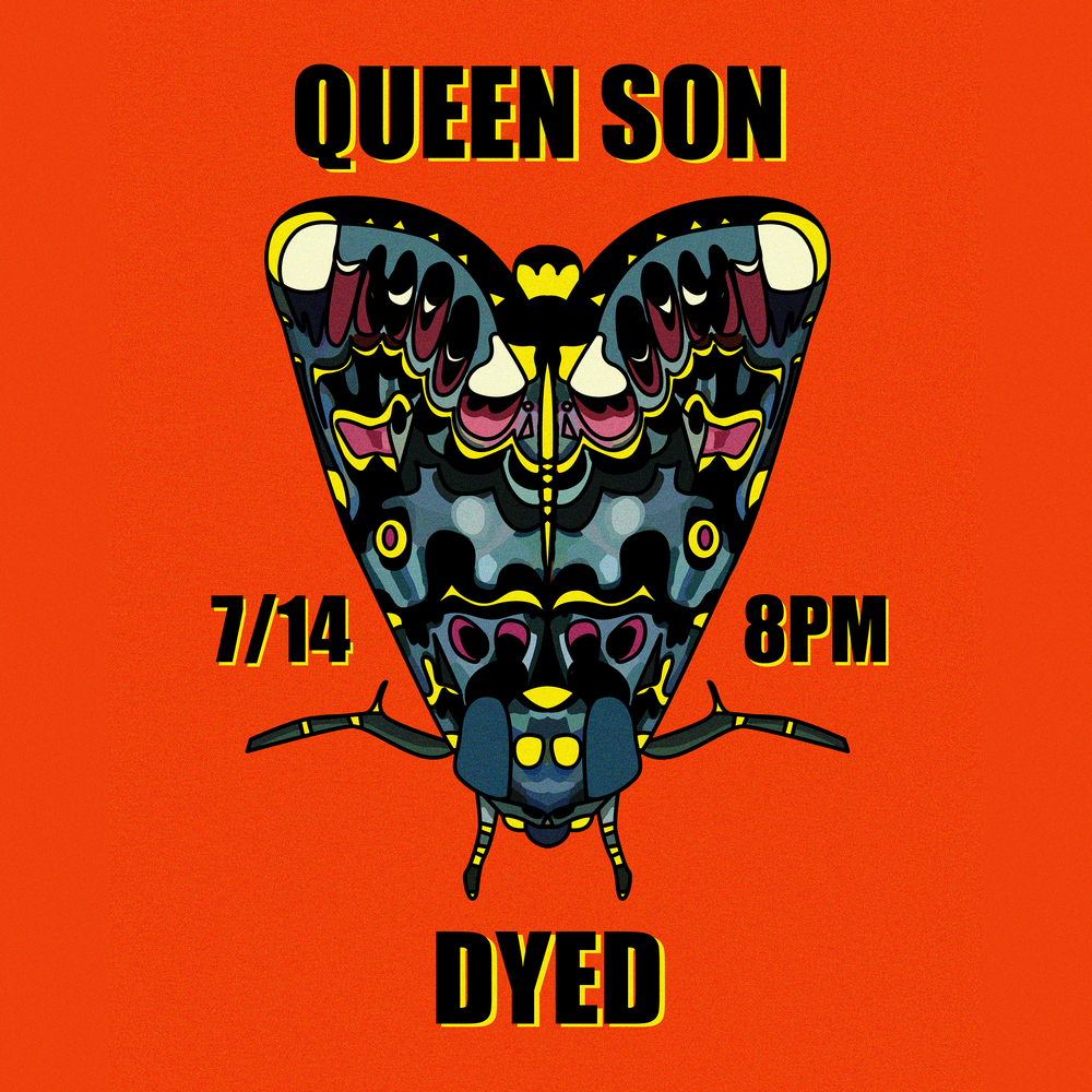 DYEDxQueenSon.png
