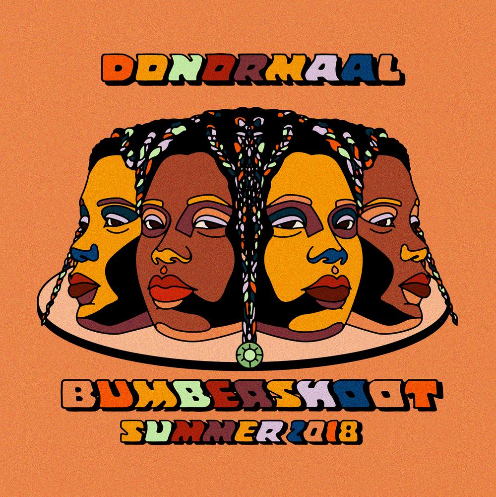 DoNormaal_Bumbershoot(sm).png