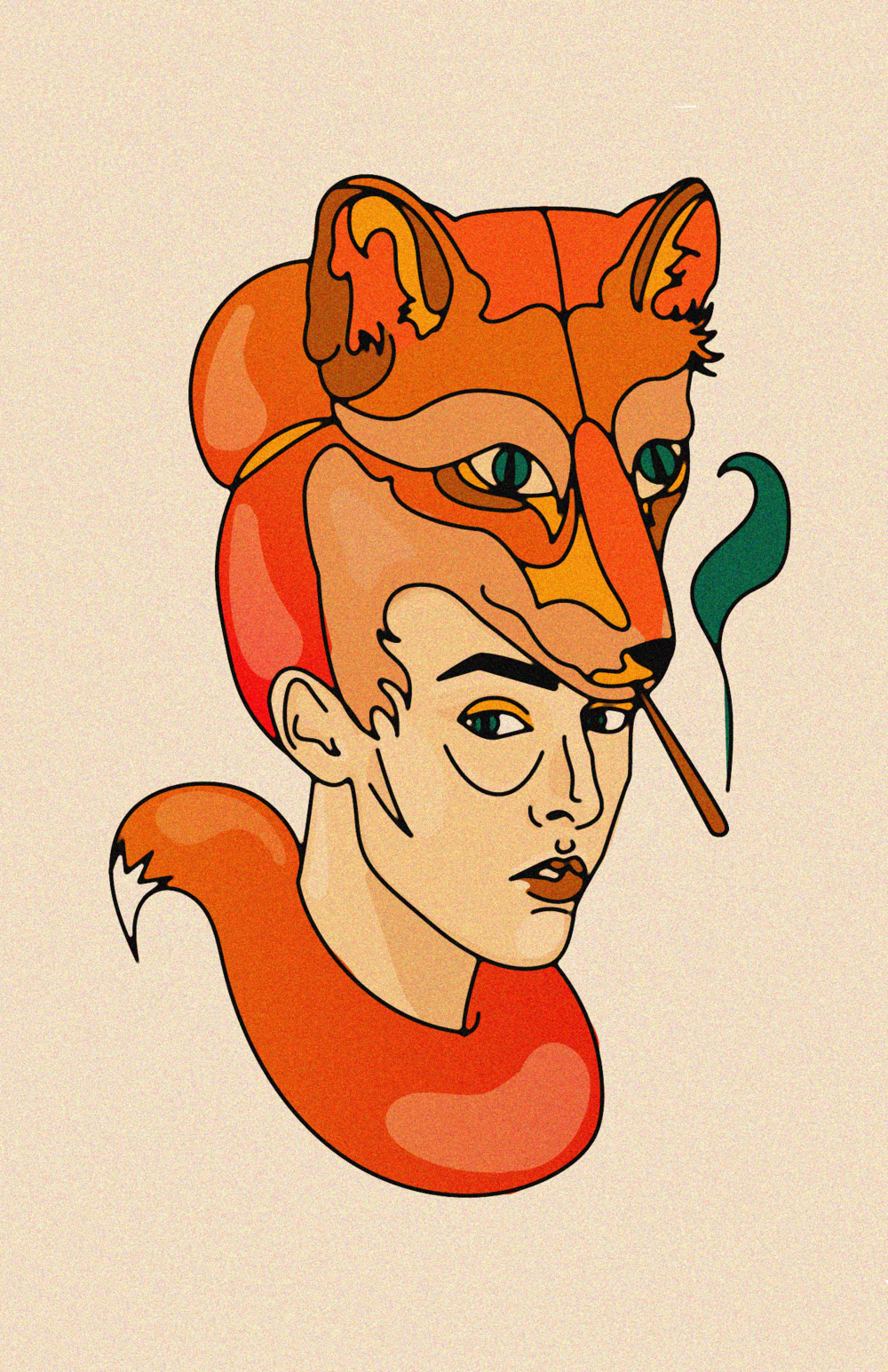 FoxHead.png