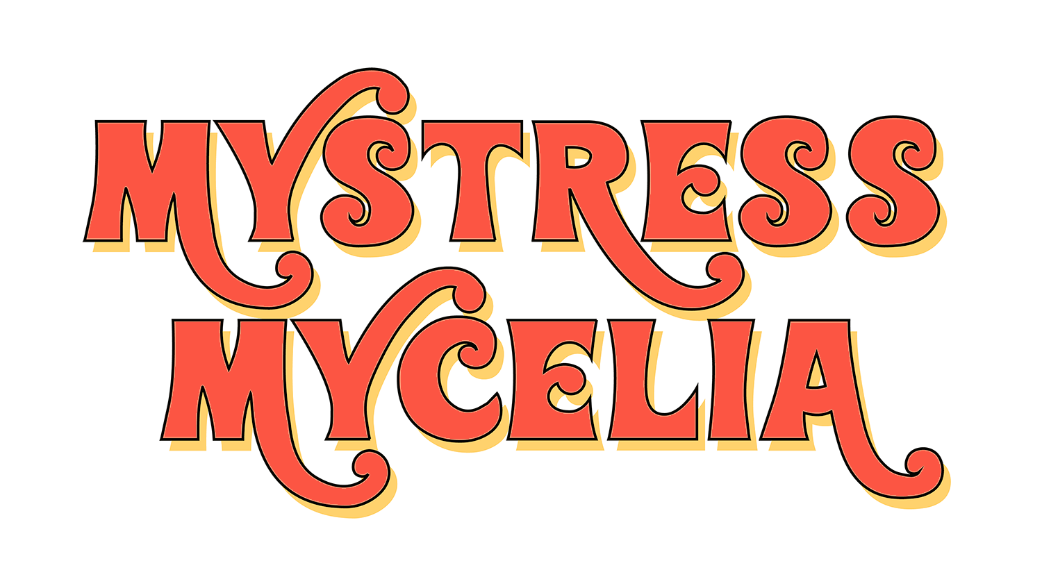 Mystress Mycelia