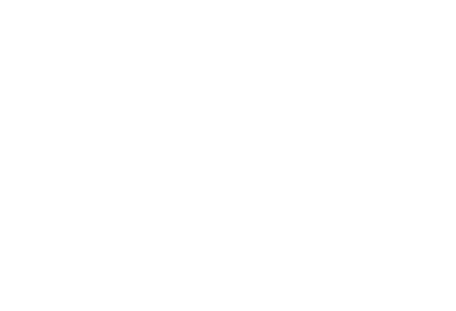 the TDC Laser Center