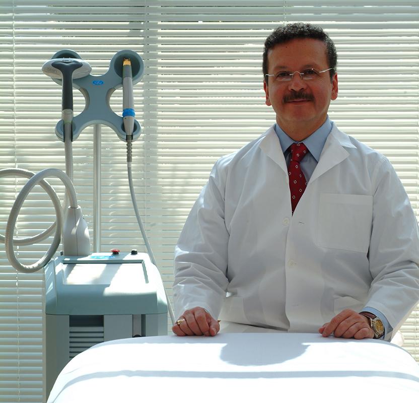 Dr-Ruiz.jpg