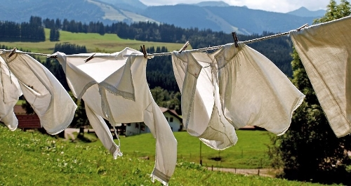 mountain laundry.jpg