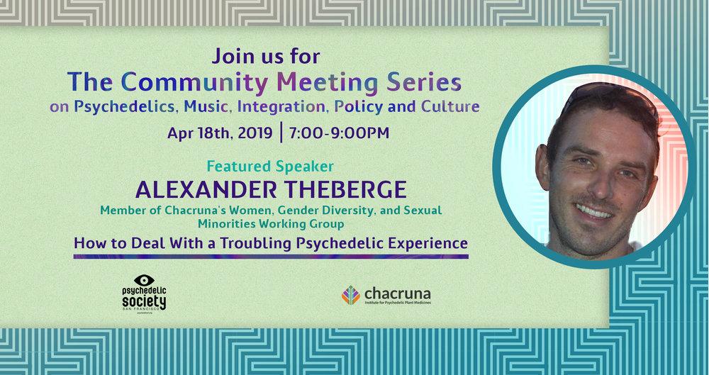 Chacruna Psychedelics Talk.jpg
