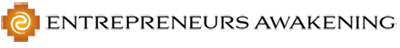 ea-logo-black.png