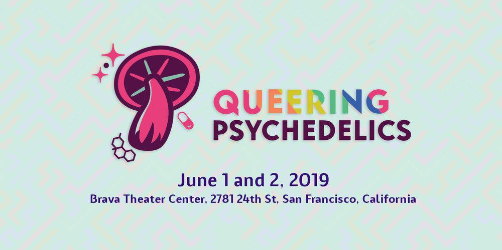 Queering Psychedelics Flyer Mock-up.jpeg