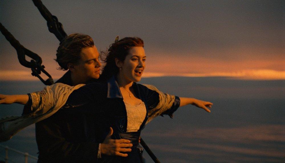 Titanic-still-1-1024x585.jpg