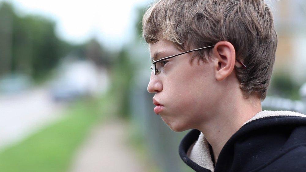 Bully-still-1-1024x576.jpg