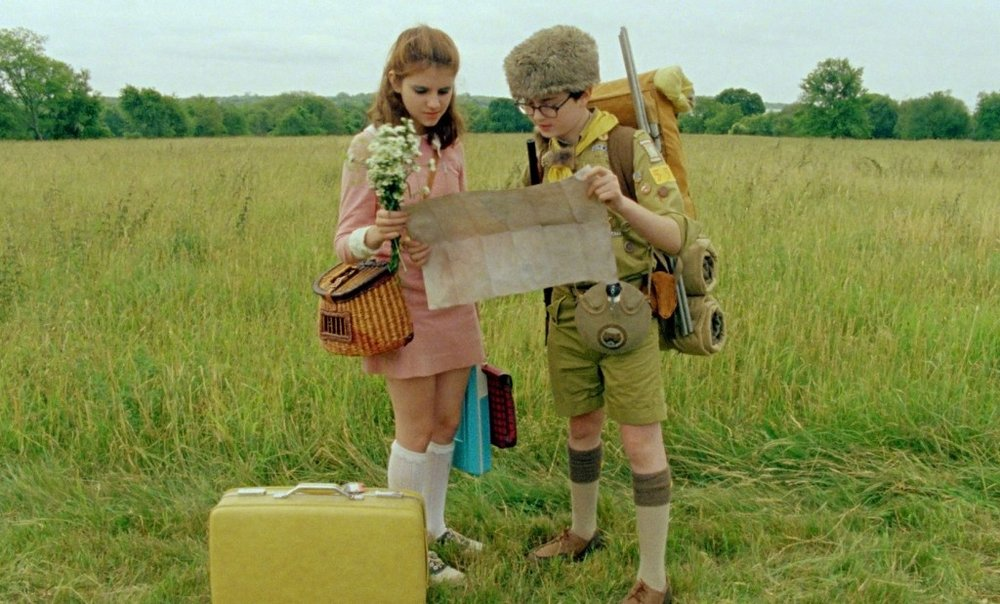 moonrise_kingdom2-1024x619.jpg
