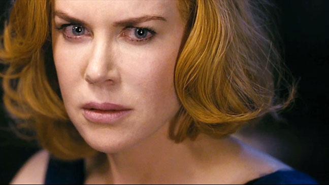 Stoker-Nicole-Kidman.jpg