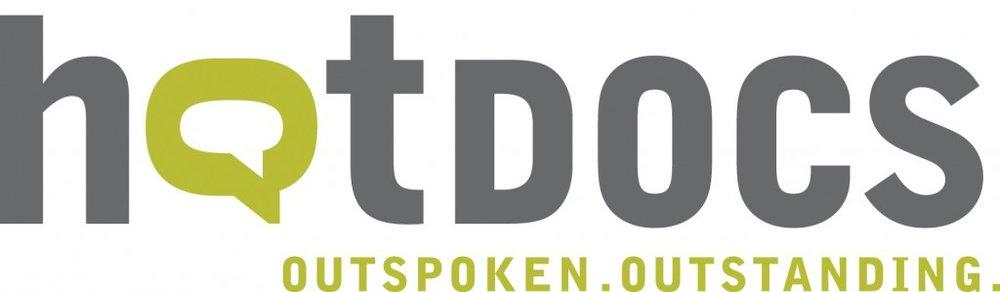 Hot-Docs-2013-1024x299.jpg