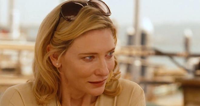 Blue-Jasmine-Cate-Blanchett.png