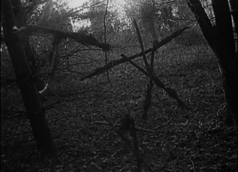 The-Blair-Witch-Project-2-1024x742.png