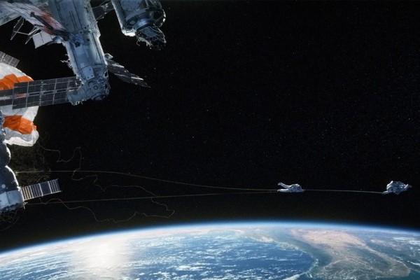 gravity-movie-review-space-970x0-e1381459941788.jpg