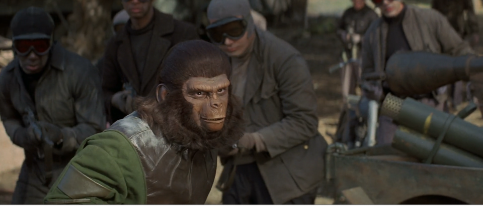 battlefortheplanetoftheapes.png