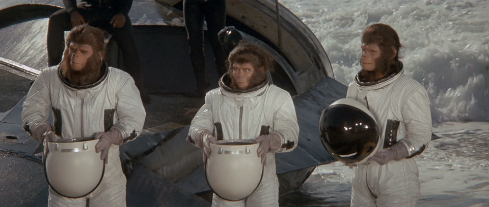 escapefromtheplanetoftheapes.png