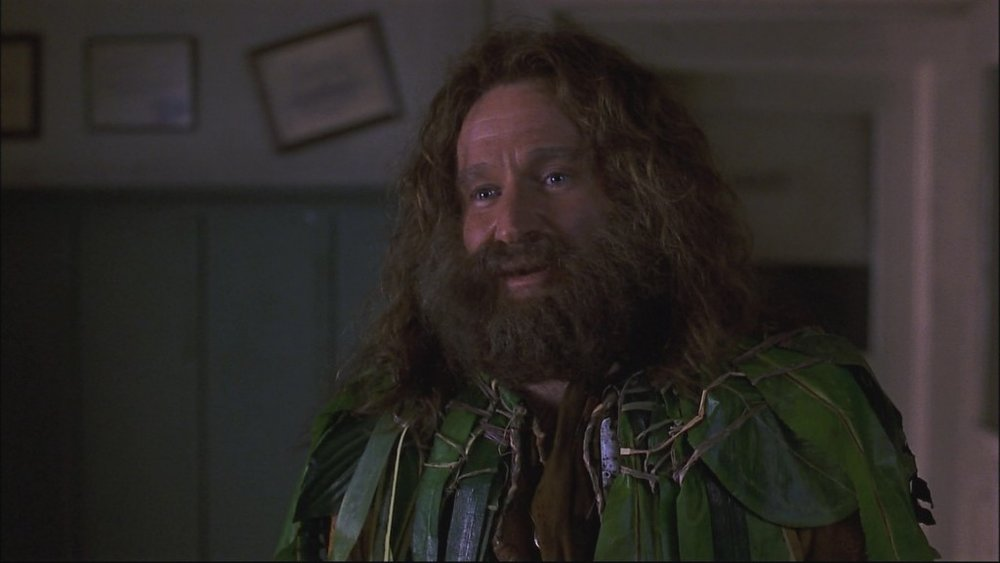 Jumanji-Robin-Williams-1024x576.jpg