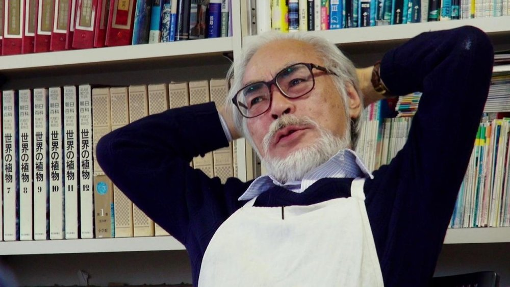 The-Kingdom-of-Dreams-and-Madness-Hayao-Miyazaki-1024x576.jpg