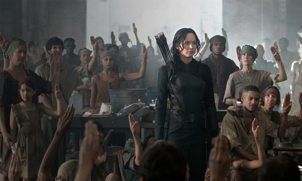 The-Hunger-Games-Mockingjay-Part-1-1024x614.jpg