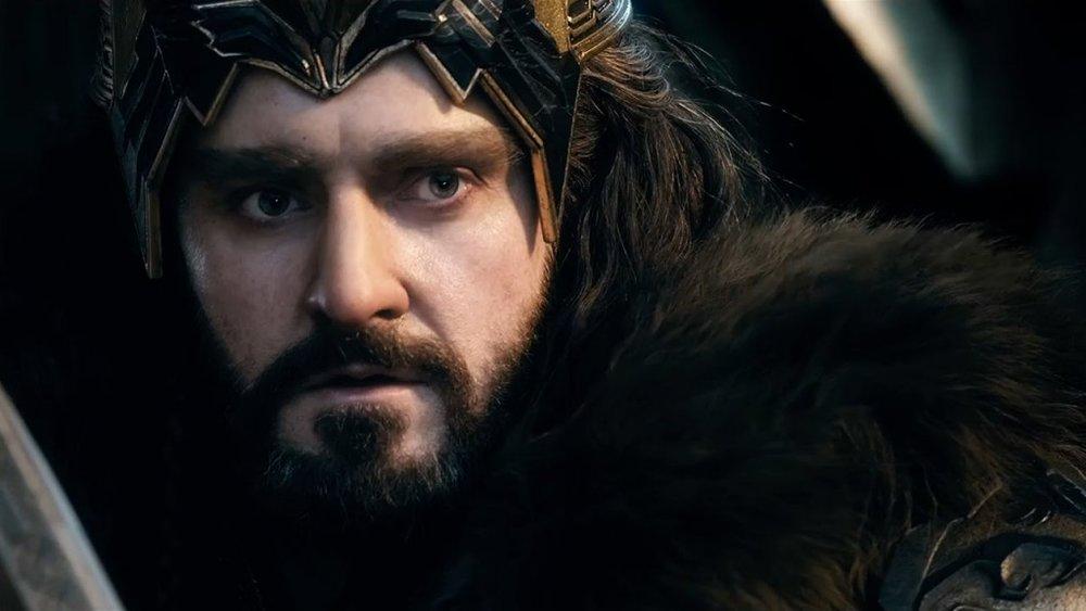 The-Hobbit-3-1024x576.jpg