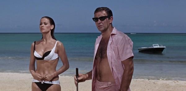 tb-beach-pink1-e1426555103685.jpg